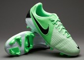 Nike Junior CTR360 Libretto III FG - 524927-303