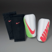 Nike Mercurial Hard Shell Slip-In
