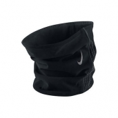 Nike Thermal NeckWarmer  9038018079