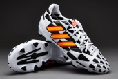 adidas Nitrocharge 2.0 FG World Cup 2014 M17622