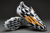 adidas F30 FG World Cup 2014  M19861