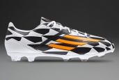 adidas F10 FG World Cup 2014   M19857