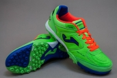 Joma TOP FLEX  TOPW.411.PT