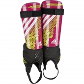 adidas Predator Replique Shinpads  G84116