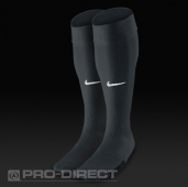 Nike Park IV Unisex Football Socks 507815 010
