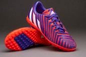 adidas Absolado Instinct TF JR  B35490