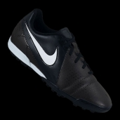 Nike CTR 360 Enganche TF 525168-010