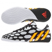 Adidas Predator Absolado LZ IN M18607