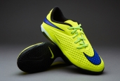 Nike Hypervenom Phelon IC JR 599811-758
