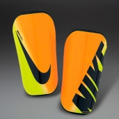 Nike Mercurial Hard Shell Slip-in SP0267 870