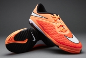 Nike Hypervenom Phelon IC JR 599811-800