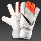 Nike Vapor Grip3 Gloves PGS196-183