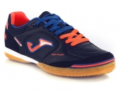 Joma TOP FLEX      TOPW.403.PS