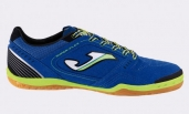 Joma Super Flex FLEXW.404.PS