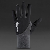 Nike Element Thermal Gloves NRG97020LG