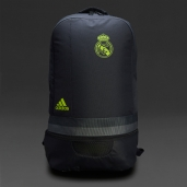 Рюкзак Real Madrid AA1078