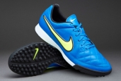 Nike Tiempo Genio Leather TF   631284-470