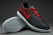 NIKE MAGISTAX FINALE IC 807568-061