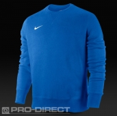 ТОЛСТОВКА NIKE TS CORE FLEECE CREW LS 455664-463
