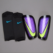 NIKE MERCURIAL LITE SP0284-560