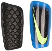 NIKE MERCURIAL LITE SP0284-407