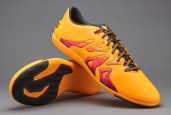 Adidas X 15.3 IN      S74645