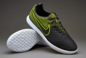 NIKE MAGISTAX FINALE IC 807568 007