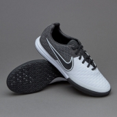 NIKE MAGISTAX FINALE IC 807568-100