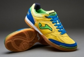 JOMA TOP FLEX TOPS.409.PS