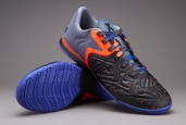 ADIDAS X 15.2 CT IND S83241