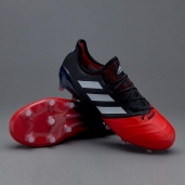 Adidas ACE 17.1 Leather FG BB4320