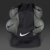 СУМКА NIKE CLUB TEAM BALL  BA4870