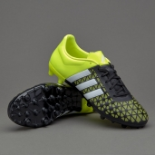 Adidas ACE 15.3 FG/AG Junior B32842