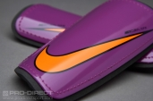 Nike Hard Shell SLIP-IN  SP0285-550