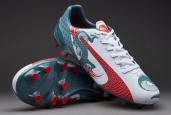 PUMA EVOSPEED 4.3 DRAGON GRAPHIC 103309 01