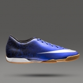 Nike MERCURIAL VORTEX IC CR7 684880-404
