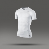 Nike Pro Combat Core Compression 2.0  449792-100