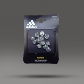 Шипы Adidas TRX Pro Firm Ground Studs