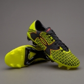 Under Armour Corespeed Force 2.0 FG 1264201-734