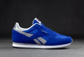 Reebok Royal CL Jogger M47482