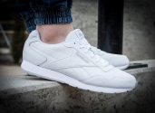 Reebok Royal Glide White V53955