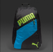 Рюкзак Puma evoSPEED Backpack 073403-02