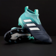 Adidas Ace 17+ Purecontrol FG BY3063