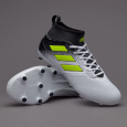 Adidas Ace 17.3 FG BY2196