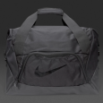 Сумка NIKE FB SHIELD DUFFEL BA5084-001
