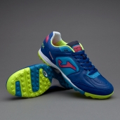 Joma TOP FLEX  TOPW.605.PT