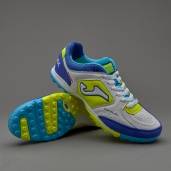 Joma TOP FLEX  TOPW.622.PT