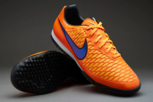 Nike Magista Onda TF           651549-858