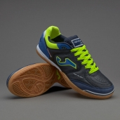 JOMA TOP FLEX TOPS.703.PS