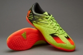 ADIDAS MESSI 15.4 IN S74701